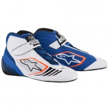 2712118-7024-tech-1kx-blue-white-orange