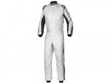 f92115_climacool_suit_silver_front7