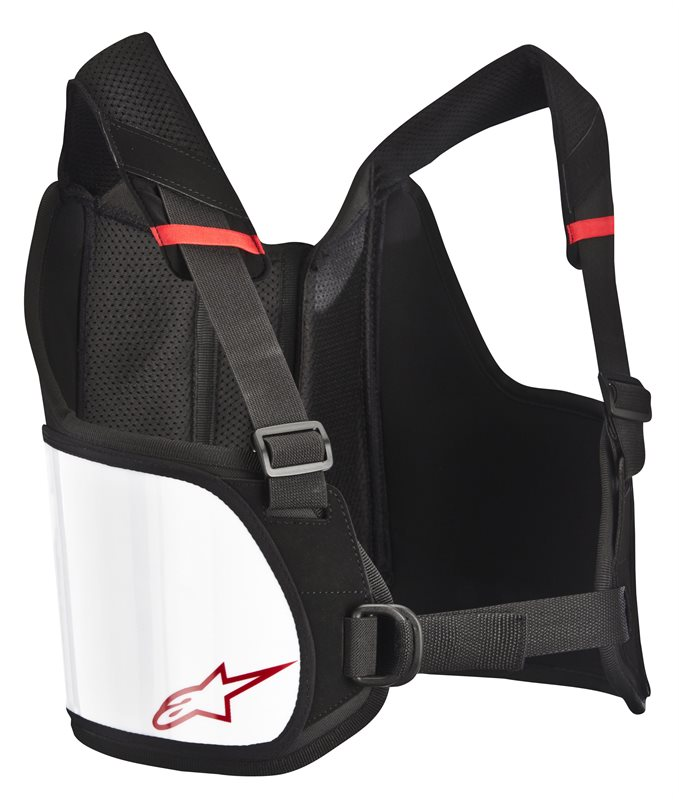Corpetto Paracostole ADULTO - Bionic rib support