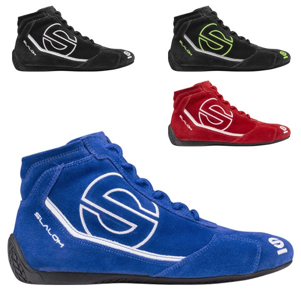 Scheel S Shoes