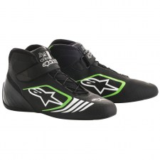 2712118-1069-tech-1kx-black-green