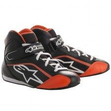 2712518-1241-tech-1k-s-black-white-orange-1