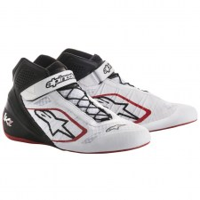 2713018-213-tech-1kz-white-black-red