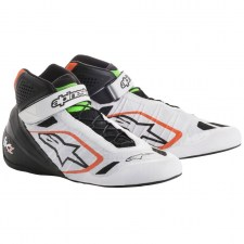 2713018-2146-tech-1kz-white-black-orangeg-reen
