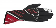 3350017_132_tech_1z_glove_black-red-white