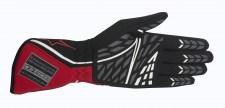 3350017_132_tech_1z_glove_black-red-white_back
