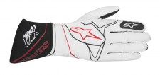 3350117_213_tech1zx_glove_white-black-red