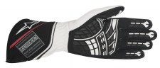 3350117_213_tech1zx_glove_white-black-red_back