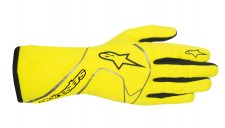 3351017_551_tech1race_glove_yellow-fluo-black