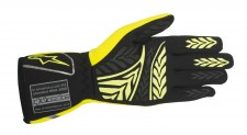 3351017_551_tech1race_glove_yellow-fluo-black_back