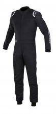 3355017_10_GPRACE_suit_black