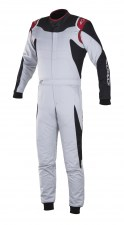 3355017_191_gprace_suit_silver-black9