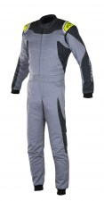 3355017_965_gprace_suit_mid-gray-anthracite-yellow-fluo7