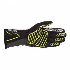 3551720-1501-ba_tech-1-k-v2-glove-web