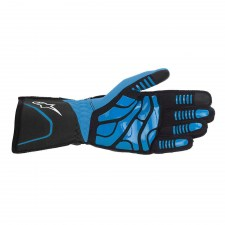 3551820-713-ba_tech-1-kx-v2-glove-web