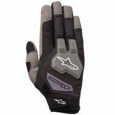 3552519-106-fr-engine-gloves