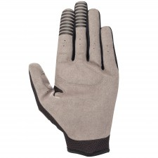 3552519-155-ba-engine-gloves