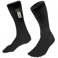 4704318-10-zx-v2-socks-black