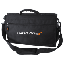 8to1037-borsa-navigatore-turn-one