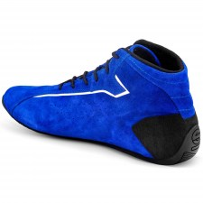 Sparco Slalom + Race Boots 001274-bxnr-02