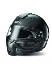 air-kf-7w-carbon