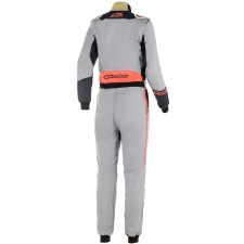 alp_3360019-9153-ba_stella-gp-pro-comp-suit_oct19