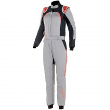 alp_3360019-9153-fr_stella-gp-pro-comp-suit_oct19