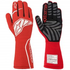 alp_3551520-32-fr_tech-1-start-v2-glove-pair_oct19