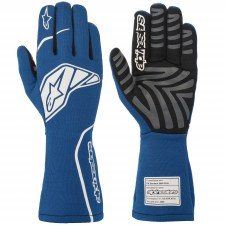 alp_3551520-7022-fr_tech-1-start-v2-glove-pair_oct19