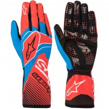 alp_3552020-3074-fr_tech-1-k-race-v2-glove-pairs_oct19