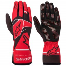alp_3552120-311-fr_tech-1-k-race-v2-solid-glove-pair_oct19