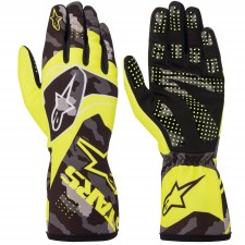 alp_3552220-551-fr_tech-1-k-race-v2-camo-glove-pair