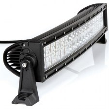barra-led-lampa-1