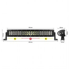 barra-led-lampa-3