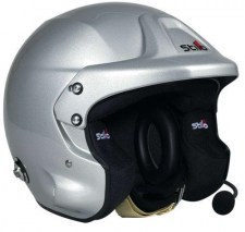 casco-stilo-trophy-plus-des-jet