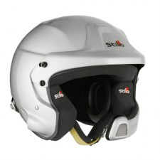 Casco STILO