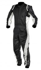 gp-tech-black-white-front