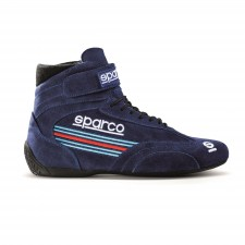 scarpe top martini racing