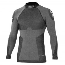 shield pro jacquard top 001778mnr