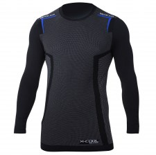 spa_k-carbon-long-sleeves_002202-nov20