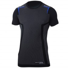 spa_k-carbon-short-sleeves_002203-nov20