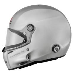 Caschi stilo pista casco stilo st5f composito for 2 costo aggiuntivo garage per auto
