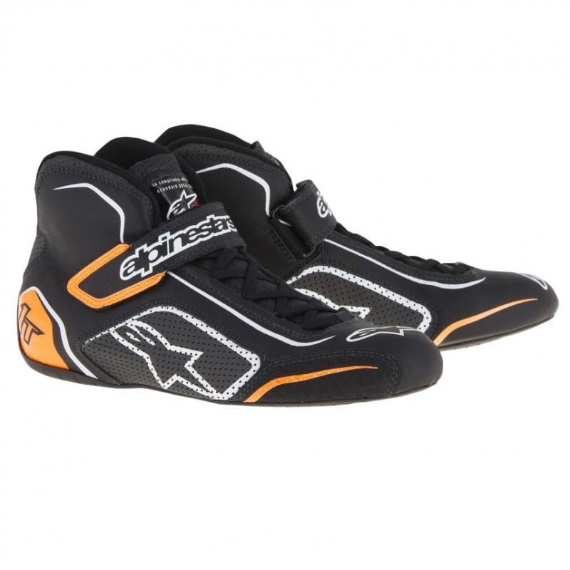 Scarpe scarpe tech 1 t nicolini racing kart tuning for 2 costo aggiuntivo garage per auto