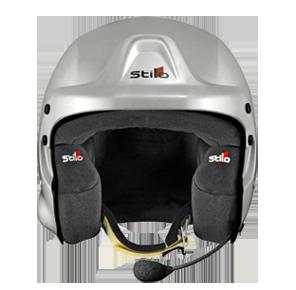 Caschi stilo rally casco stilo trophy des plus for 2 costo aggiuntivo garage per auto