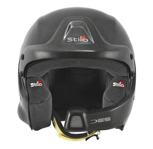 Caschi stilo rally casco stilo wrc des carbon piuma for 2 costo aggiuntivo garage per auto