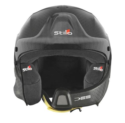 Caschi stilo rally casco stilo wrc des zero 8860 for 2 costo aggiuntivo garage per auto